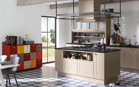 Küchen - Nolte Küchen Suchbild