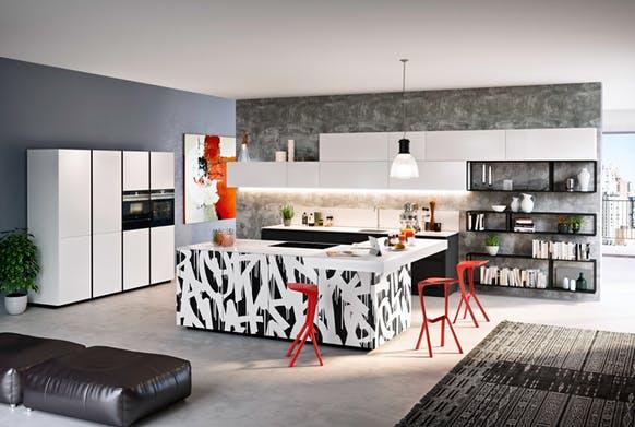 Küchen - nolte neo - Nolte Küchen