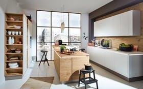 Küchen - Nolte Küchen Suchbild 2