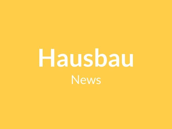 News-Header_Hausbau.png