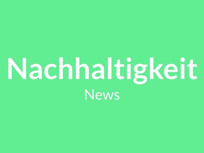 News-Header_Nachhaltigkeit (2).png