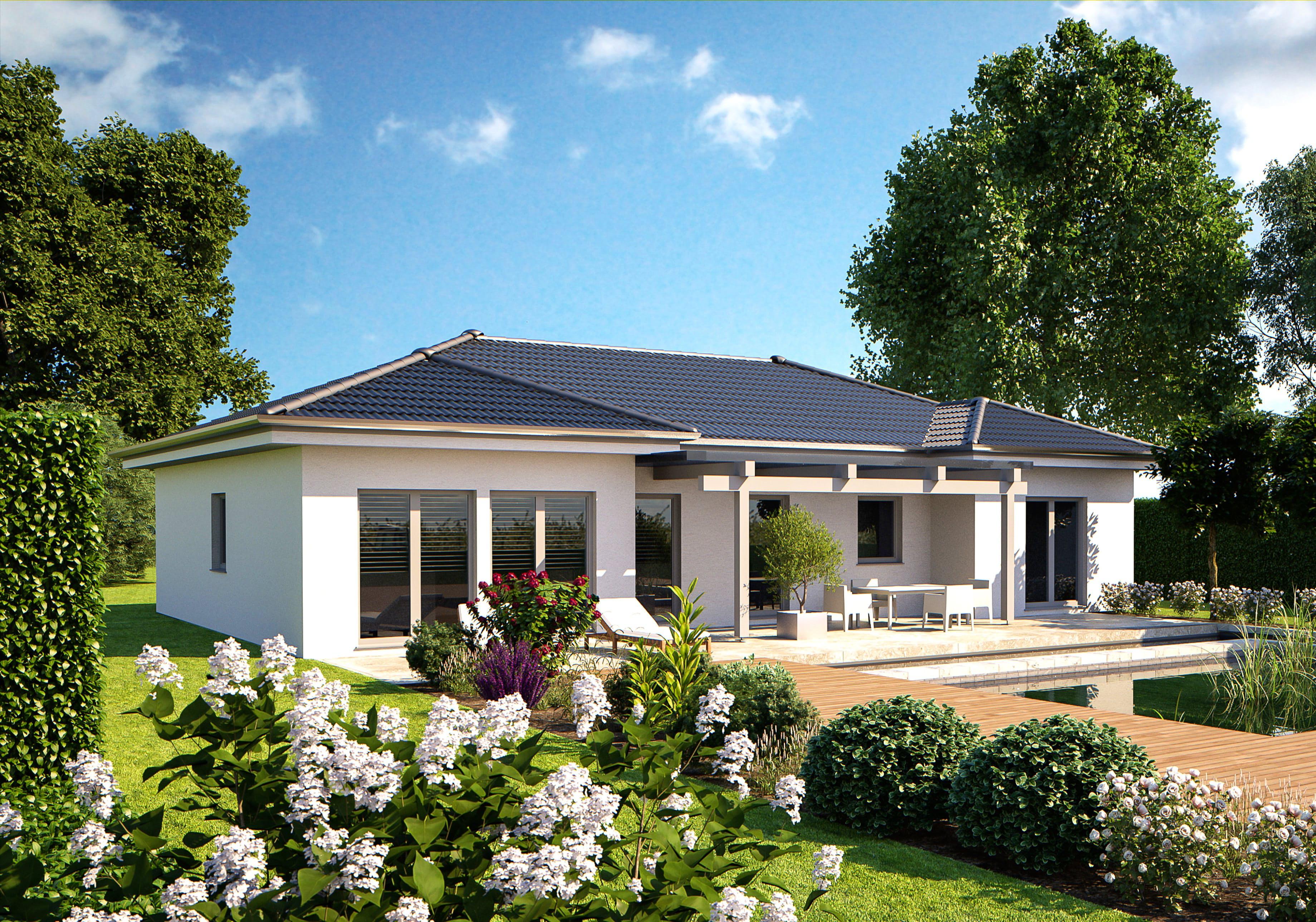 Haus Bauen 180 Qm Preis size: 3679 x 2577 post ID: 7 File size: 0 B