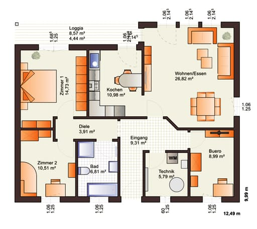 one107_floorplans01