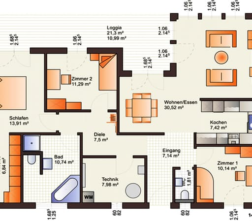 one136_floorplans01