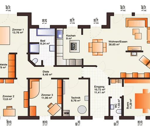 one139_floorplans01