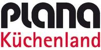Logo von PLANA Küchenland