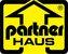 Partnerhaus