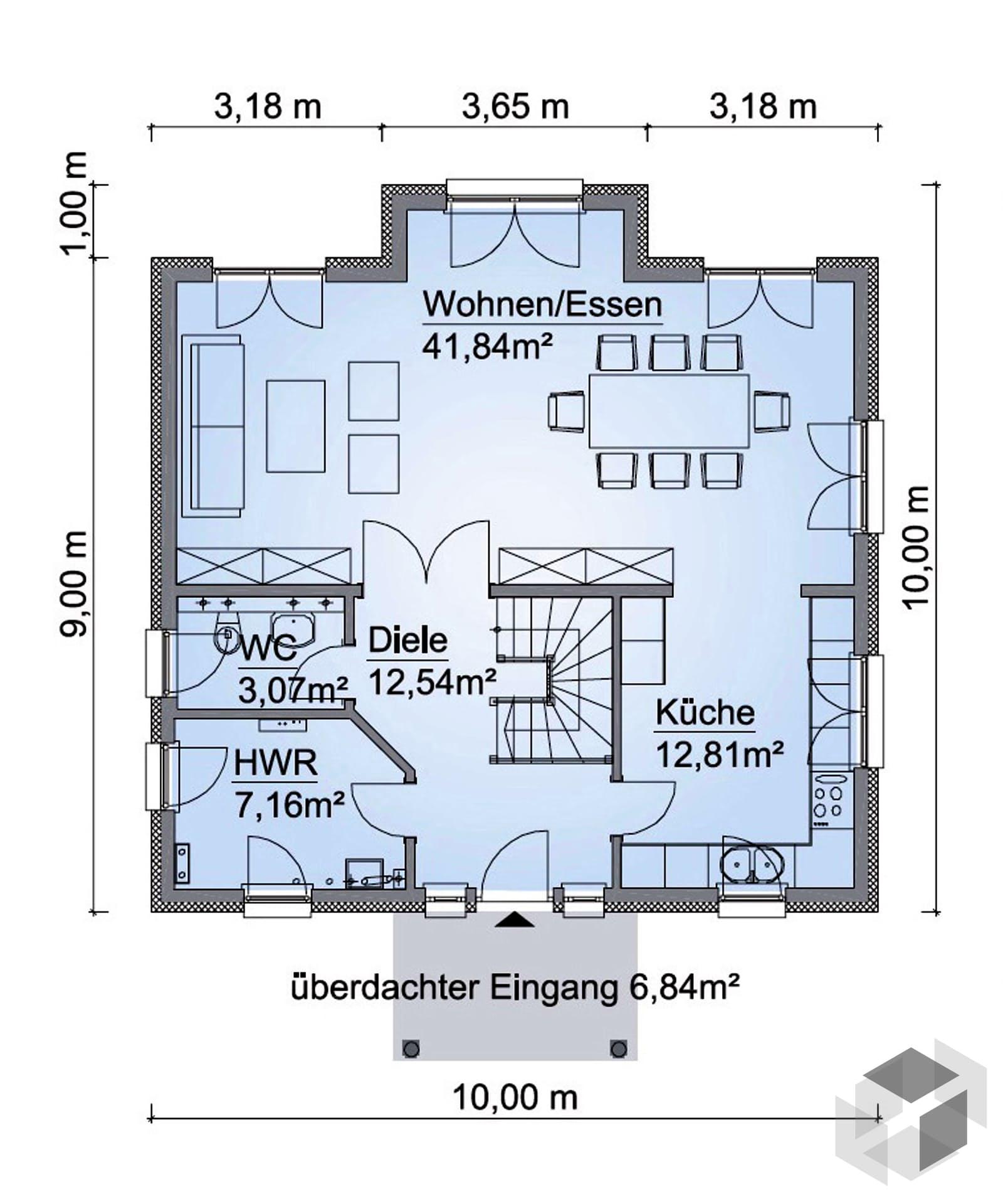 sh 160 s von scanhaus marlow komplette daten bersicht. Black Bedroom Furniture Sets. Home Design Ideas