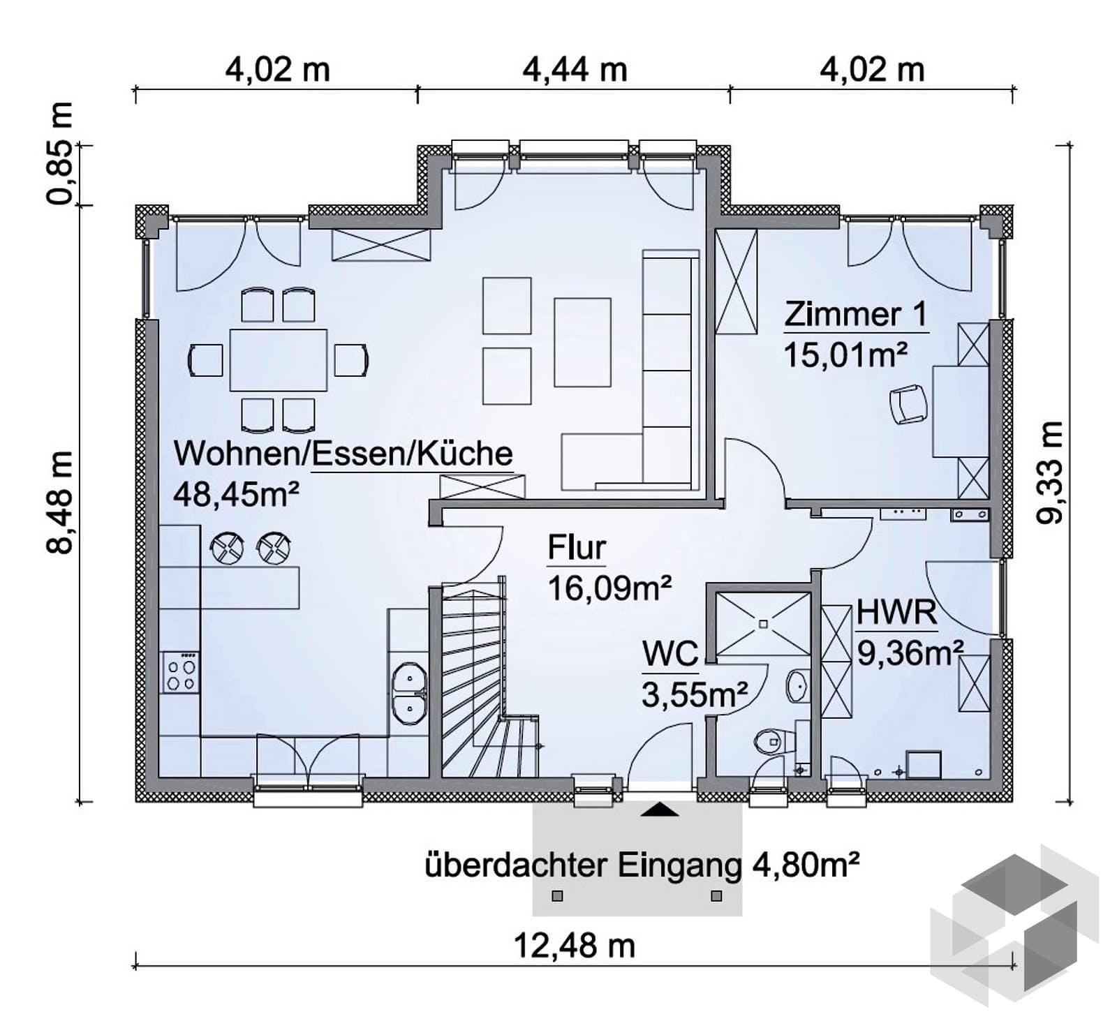 sh 180 fs von scanhaus marlow komplette daten bersicht. Black Bedroom Furniture Sets. Home Design Ideas