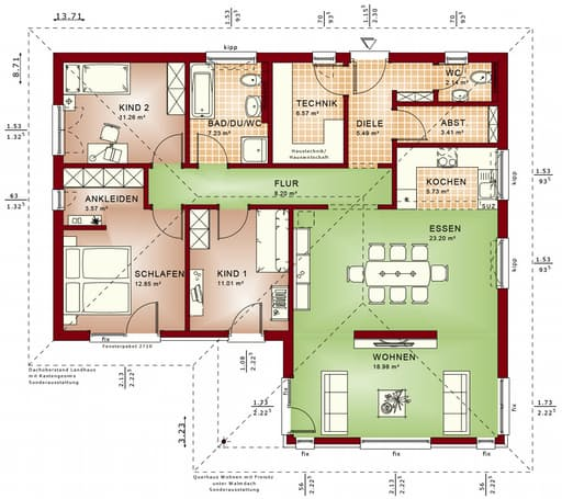 solution100v2_floorplan_01