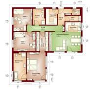solution100v3_floorplan_01