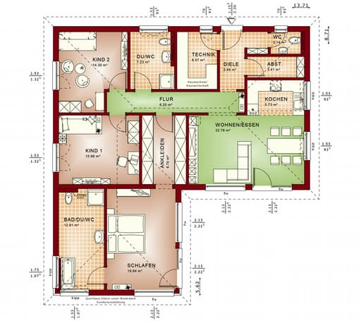 solution100v3_floorplan_01