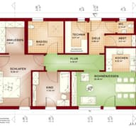 solution100v3_floorplan_02