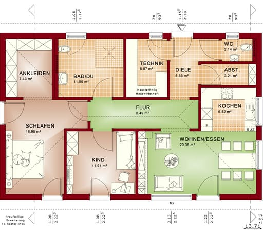 solution100v3_floorplan_02