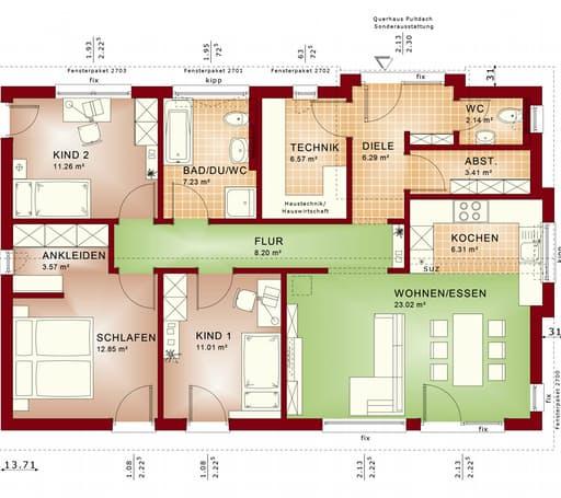 solution100v4_floorplan_01