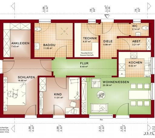 solution100v5_floorplan_02