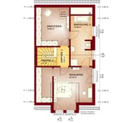 solution126xl-v3_floorplans_03