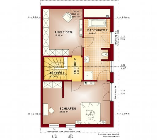 solution126xl-v4_floorplans_03