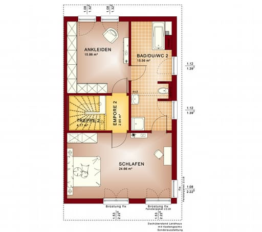 solution126xl-v5_floorplans_03