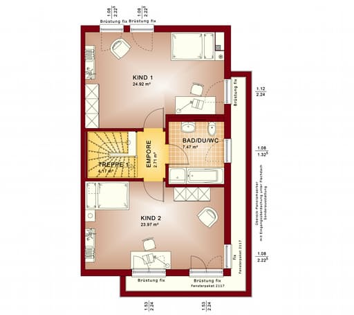 solution126xl-v5_floorplans_02