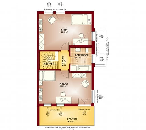 solution126xl-v6_floorplans_03