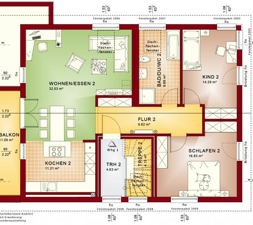 solution204-v7_floorplans_02