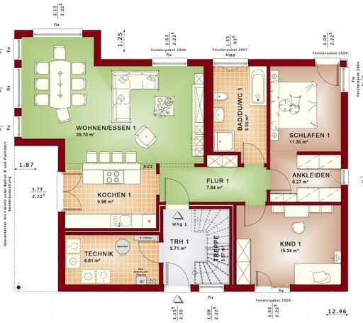 solution204-v7_floorplans_01