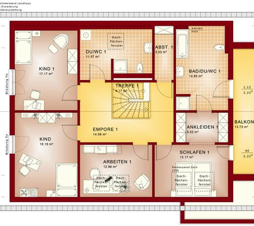 solution230v2_floorplan_02