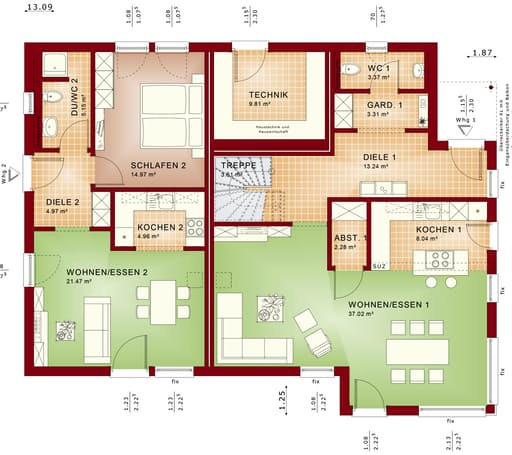 solution230v2_floorplan_01