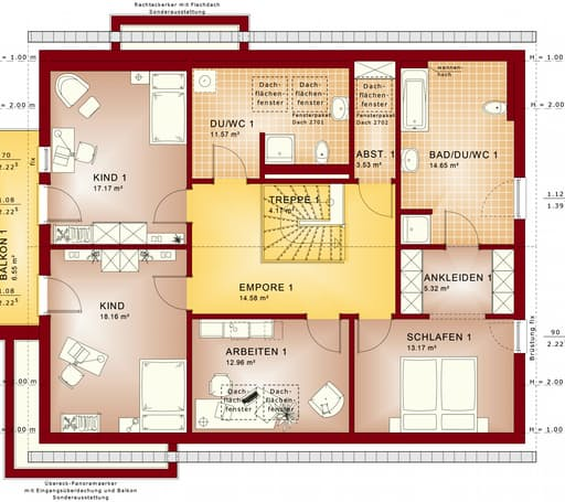 solution230v3_floorplan_02