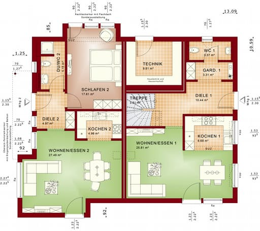 solution230v3_floorplan_01