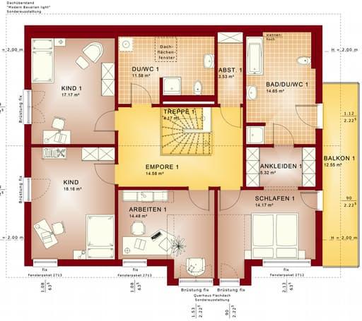 solution230v4_floorplan_02