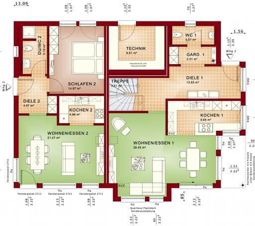 solution230v4_floorplan_01