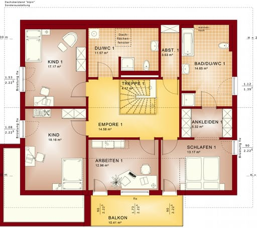 solution230v5_floorplan_02