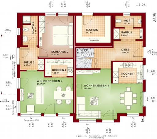 solution230v6_floorplan_01