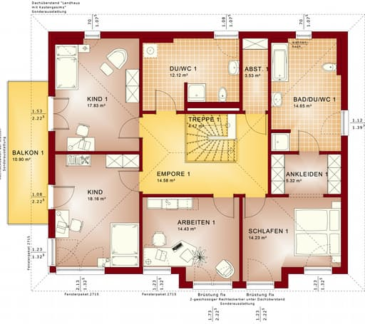 solution230v6_floorplan_02