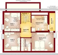 sunshine143v2_floorplans_02