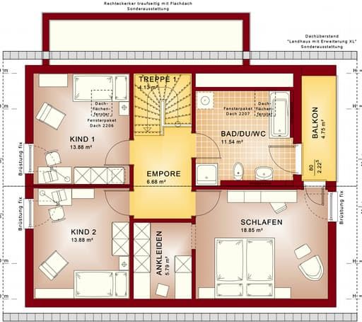 sunshine143v2_floorplans_02