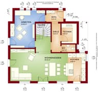 sunshine143v2_floorplans_01