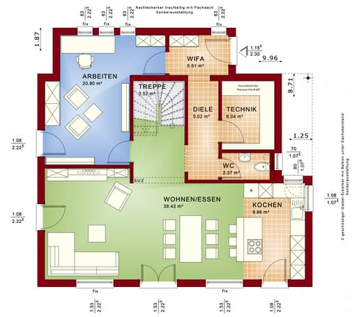 sunshine143v2_floorplans_01
