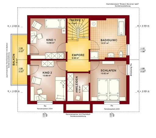 sunshine143v4_floorplans_02