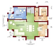 sunshine143v4_floorplans_01