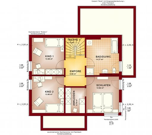 sunshine143v5_floorplans_02