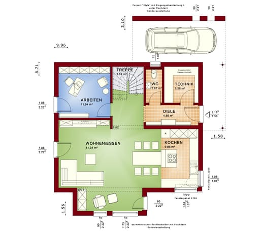 sunshine143v5_floorplans_01