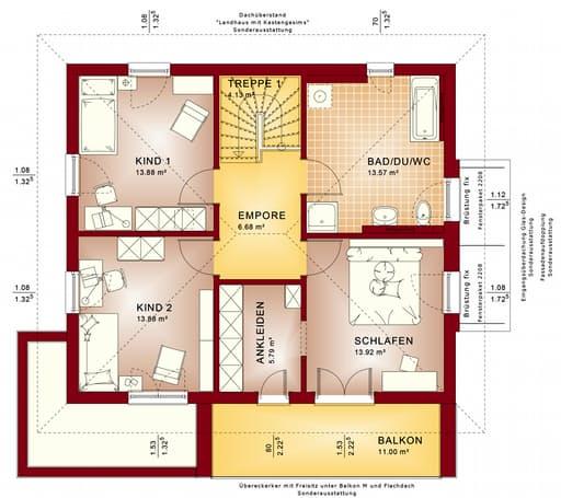 sunshine143v6_floorplans_02