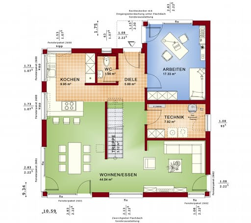 sunshine170_floorplans_01
