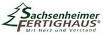 SachsenheimerFertighaus