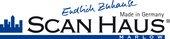 ScanHaus
