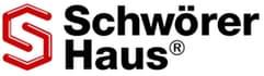 Logo SchwoererHaus