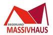 SiegerlandMassivhaus